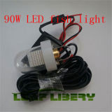 Qualtity Green Underwater Lights Best Prices Attract Fish 90W с Solar