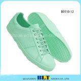 [نبا] جديدة تصميم بيع بالجملة أحذية
