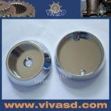 Cassa per orologi lavorante di CNC