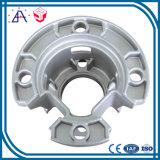 Заливка формы давления OEM высокой точности изготовленный на заказ алюминиевая (SYD0146)