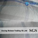 12mm: 30%Silk Breathable 셔츠를 위한 70%Cotton에 의하여 검사되는 보일 직물