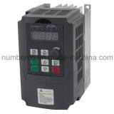 Alto Rendimiento universal V / F-Vector Convertidor de frecuencia (0,4 kW ~ 400kw)