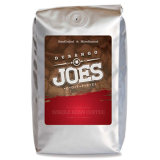 Diverse Stijlen Sinoy staan Van uitstekende kwaliteit van Elehant de Zak van de Koffie met Waarde op