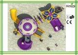De Kosmische ruimte van de Groep van Kaiqi en Aether OpenluchtSpeelplaats voor Recreatief en Pretpark