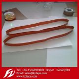 Teflon PTFE Seamleass Endless Belts für Hot Sealing, Air Fill Belts, Air Pouches Air Bag Sealling Machine