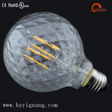 2016新しいProduct Creative Modeling 3.5W E26 E27 LED Filament Bulb