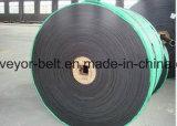 Baumwollförderbänder Übertragungs-Gummiep-Nn