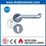 ステンレス鋼201のハードウェアHandle