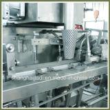 Machine à emballer de gelée