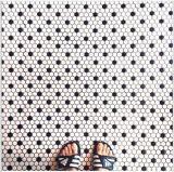 Wall及びFloorのための2016簡単なHexagonal Ceramic Mosaic
