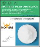 Мегестролацетат 99 % 595-33-5