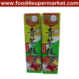 초밥 Seasoning Wasabi Powder 1kg