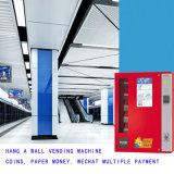24 horas de máquinas de Vending diárias do preservativo das necessidades para a venda