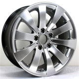 Benz Replica Alloy Wheel를 위한 18 인치