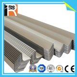Materiali da costruzione Postforming HPL (pH-1)