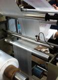 YtシリーズFlexoの印字機