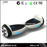 Vespa eléctrica 2016 de la UL de los nuevos productos Hoverboard