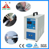 IGBT Portable Induction Welding Machine per Carbide Saw Blade (JL-25)