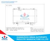 De Tank van het Water van de Radiator van de Delen van de auto voor Toyota Crown'06 Uzs186