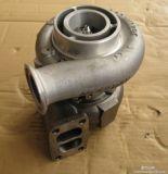 La qualité professionnelle d'approvisionnement partie le turbocompresseur d'Audi d'OEM 717858-5009s 454135-5010s 701855-5006s