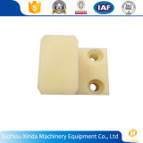 O ISO de China certificou as peças fazendo à máquina da precisão da oferta do fabricante