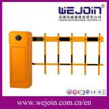 Sistema di barriera automatico di parcheggio dell'automobile di PARA della barriera di traffico del sistema di parcheggio dell'automobile