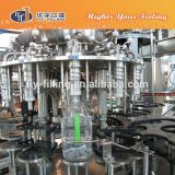 3L 4L het Mineraalwater Bottling Machine van Pet Bottle