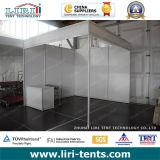 展覧会のテントのための3X3mの立場ブース
