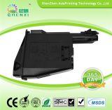 Cartucho de toner compatível Tk-1110 Toner preto para impressora Kyocera