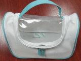 A buon mercato e Fashion Polyester Cosmetic Bags
