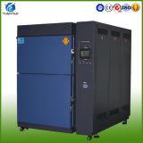 Laboratoire de stabilité Chambre de test du cycle thermique