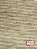 Cabelo que entrelinha kejme'noykejme para o terno/revestimento/uniforme/Textudo/CS906b tecido
