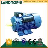 Motor de inducción eléctrico la monofásico de LANTOP para la venta