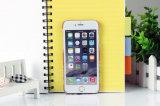 Cassa dura su ordinazione del telefono delle cellule di iPhone con il reticolo di Pieno-Riempimento