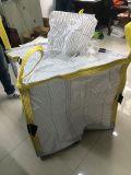 Elektron-Grad-chemische Materialien, die Beutel packen