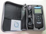 D900 OBD 2車コード読取装置のツール