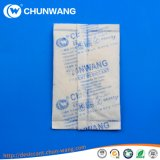 Furniture를 위한 건조한 Dehumidifier Sorbent Desiccant Packs