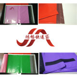 35-120 미크론 Shopping Fashionable Mailing Envelope 또는 Bag