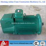 B5 Installation Wound Rotor Electric Triphas AC Motor