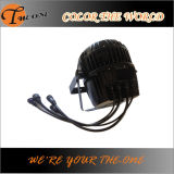 18X10W 4in1 RGBW Outdoor IP65 LED Zoom PAR