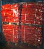Eisen-Oxid-Rot