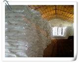 Formate van het natrium 98% het Zuivere Wit die van 97% 96% 95% 90% voor de Looierij van het Leer koeken niet