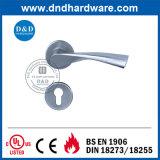 Traitement de porte chaud de bâti de la vente Ss304