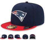 Novo Plano Bill New Style Época Sports Cap Snapback
