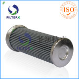 Filtro pieghettato polvere dai trasportatori di vuoto di Piab del rimontaggio di Filterk