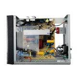 UPS incorporata 110VAC/220VAC 3kVA/2400W di monofase della batteria dell'onda di seno di Ce/ISO