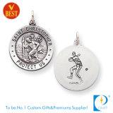 Rifornimento Custom Baseball Medal per High School Boys (KD-01682)