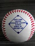 9 da '' basebol prática/treinamento