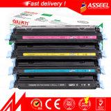 Serie der Farben-Toner-Kassetten-Q6000A für HP 1600/2600