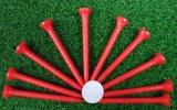 Tutto il Kinds di Styles Plastic Golf Tee (GS-26)